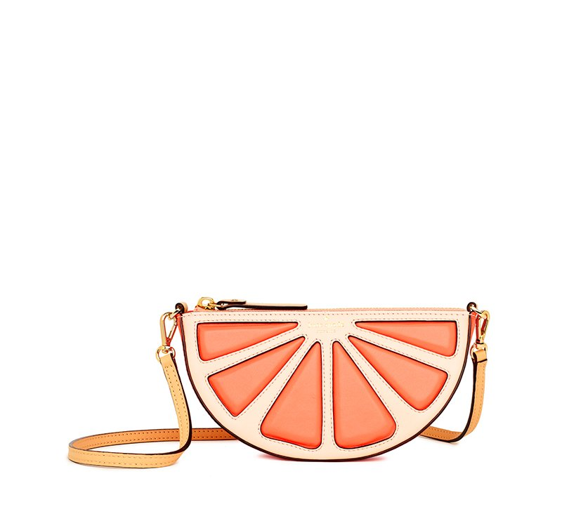 Orange_Crossbody-$2500a
