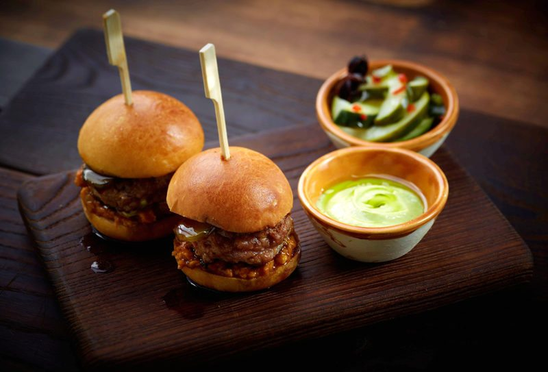 Char_grilled_Iberico_Pork_and_Foie_Gras_Burgers_avocado_pickled_cucumber-(1)