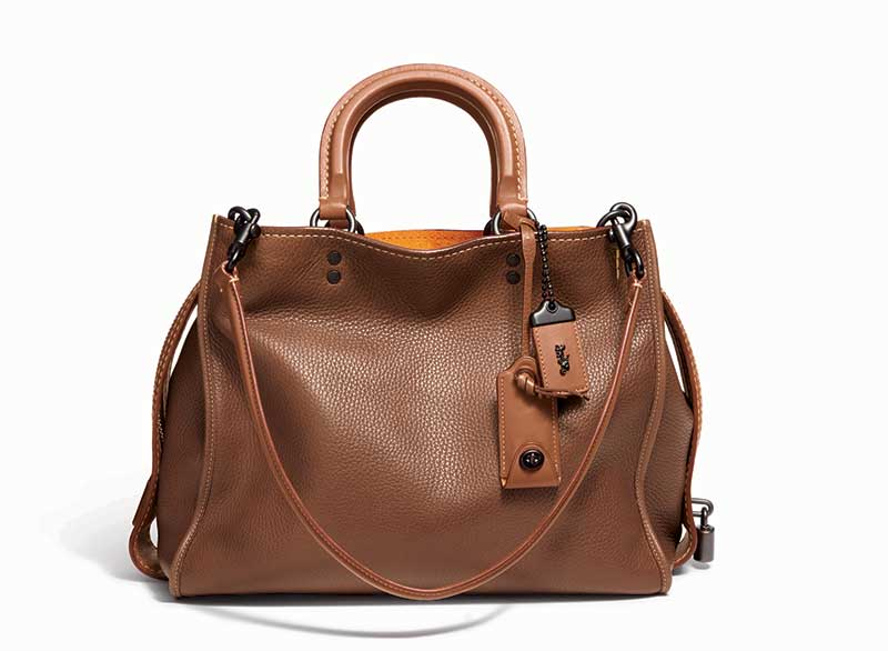 54556_Glovetanned-Pebble-Leather-Rogue-Bag-36_1941-SaddleA