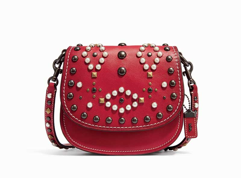 56564_Western-Rivets-Saddle-Bag_1941-RedA