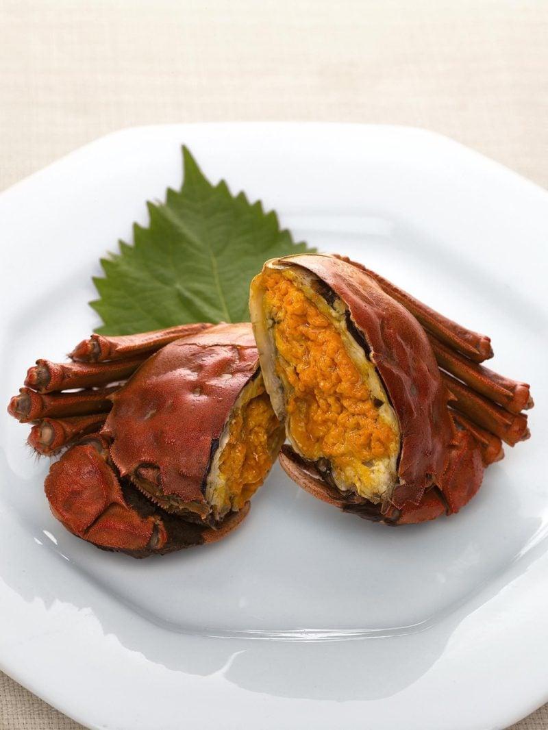 steamed-hairy-crab-%e6%b8%85%e8%92%b8%e5%a4%a7%e9%96%98%e8%9f%b91