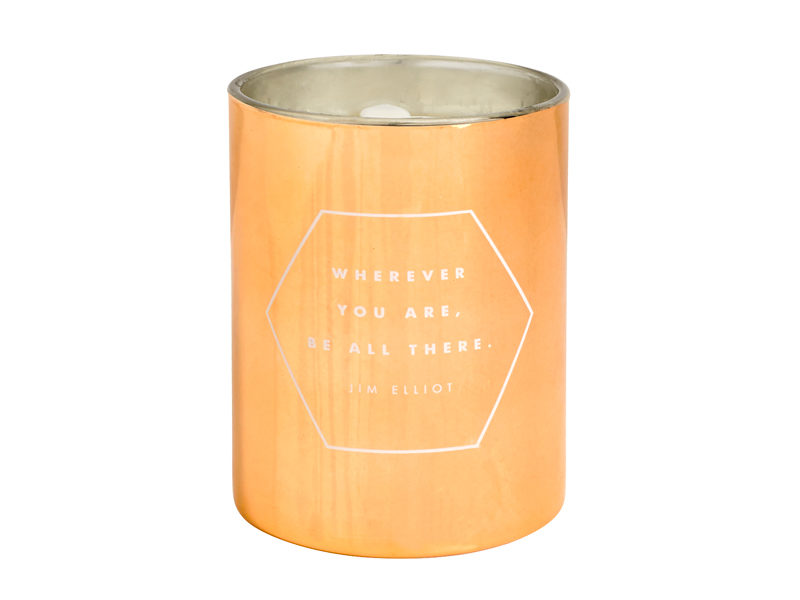scented_candle_inspiration_2016_front