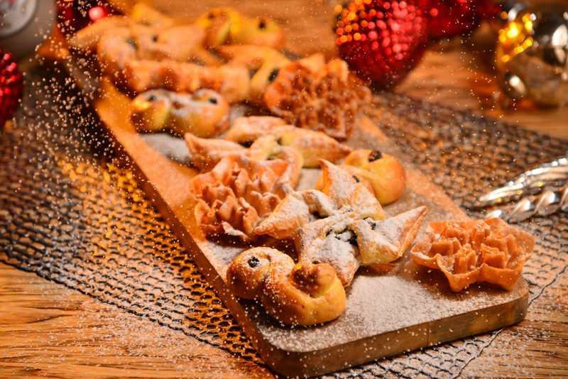 traditional-nordic-christmas-pastries