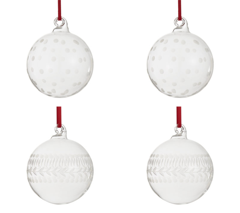 glass_bauble_4pk_christmas_2016_detail_2