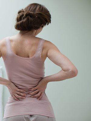 【全世界都適用】4招脊椎保養 BYE BYE腰背痛