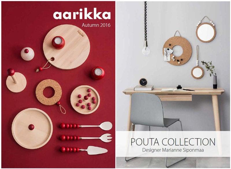 aarikka-1