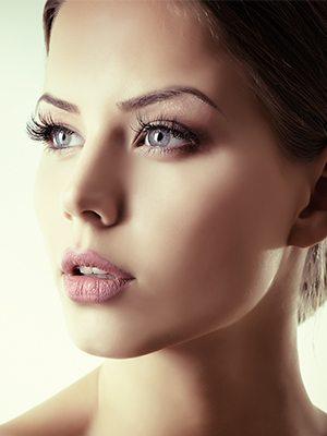 美容達人秘技:輕鬆3招練成真▪迷人電眼