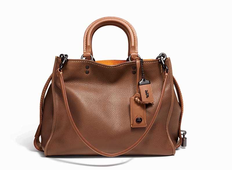 54556_Glovetanned-Pebble-Leather-Rogue-Bag-36_1941-SaddleA