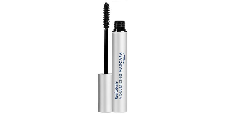 product-shot-_mascara