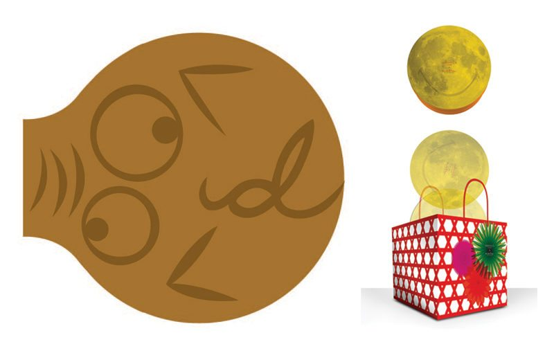 Duddell's-pig-cage-mooncakes-rendering