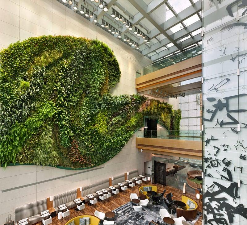 hotel-icon_green