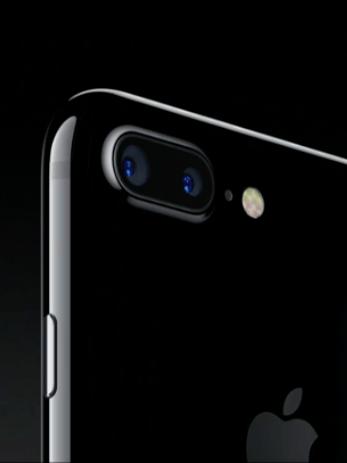 終於真相了~  iPhone 7 / 7 PLUS 沒有藍色、Home鍵尚在!發布會亮點一分鐘回顧