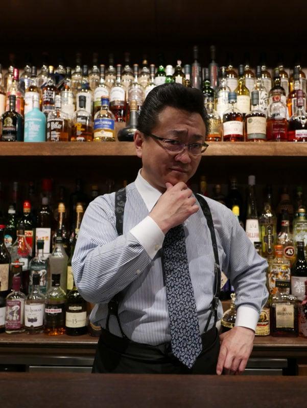 bhf-founder-master-bartender-hidetsugu-ueno