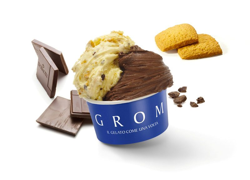 Photo-2_GROM_Crema-di-Grom-and-Cioccolato-Foundente_(Mini-HK$35_Small-HK$59_Medium-HK$69)_resized