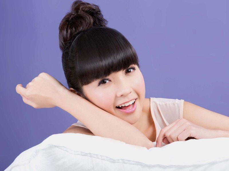 hair-body05
