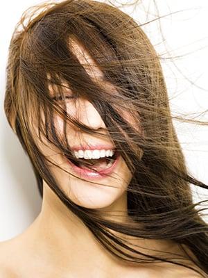 5種style助你揀洗頭水