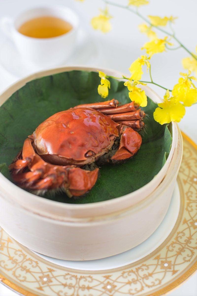 steamed-yangcheng-lake-hairy-crab-%e9%99%bd%e6%be%84%e6%b9%96%e5%a4%a7%e9%96%98%e8%9f%b9