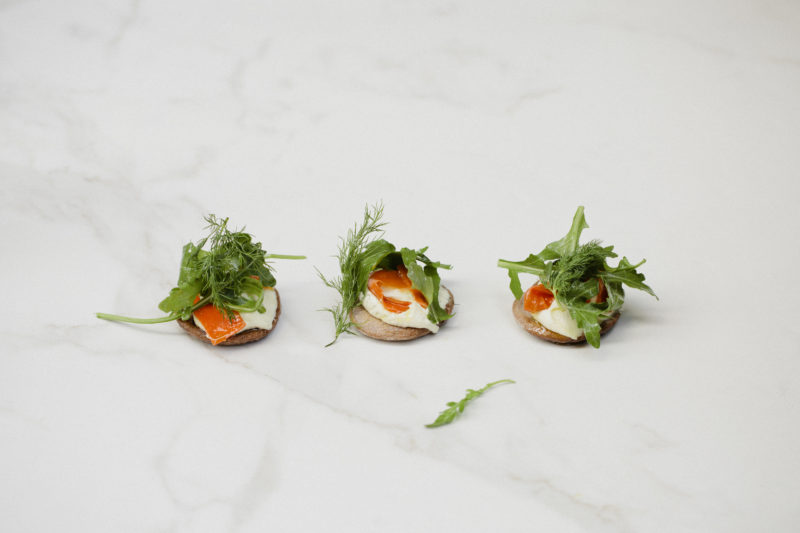 smoked-carrot-blini-1