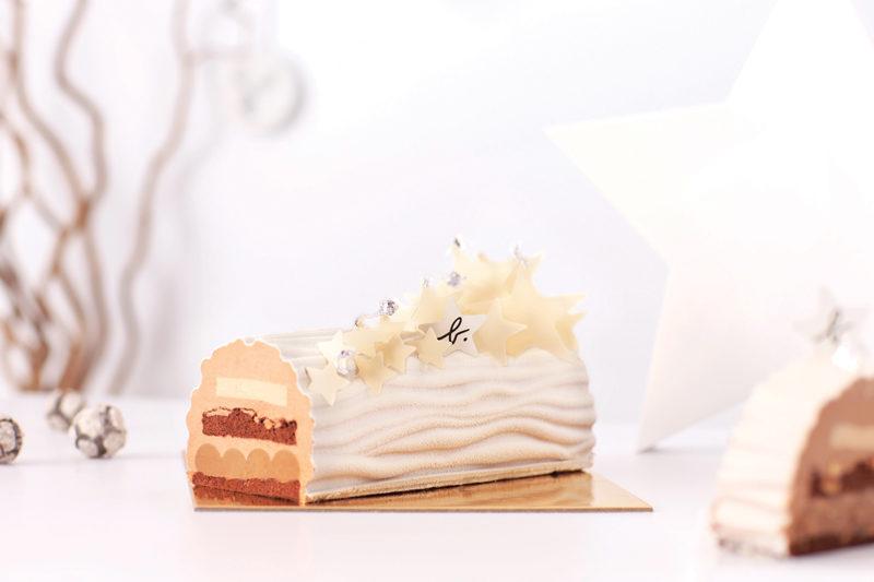 6_wish-upon-a-star-hazelnut-praline-log-cake-520