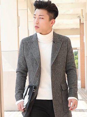 KOL算什麼?編輯追擊全港首個男美容KOL-Ricky