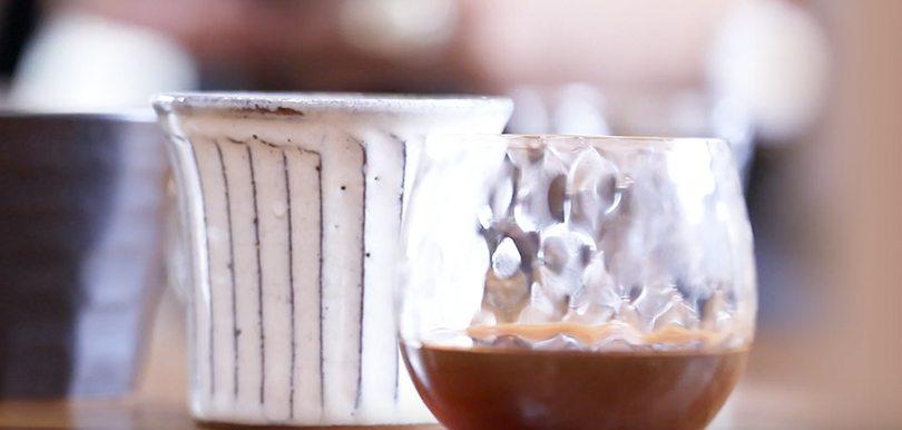 盲試任務:試出索價過千精品咖啡