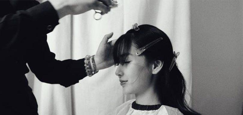 你的髮型師做齊這4點才稱得上「專業」