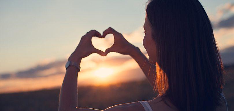 心房纖顫關你事嗎?