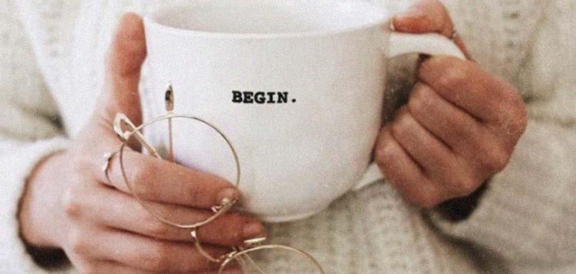 新一年不如給雙方一個目標