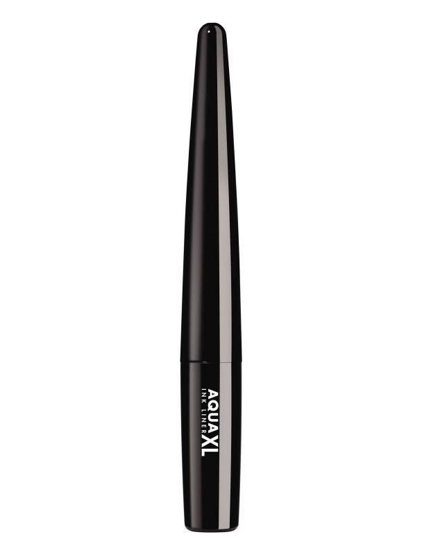 Make Up For Ever AQUA XL INK LINER 高效防水眼線液