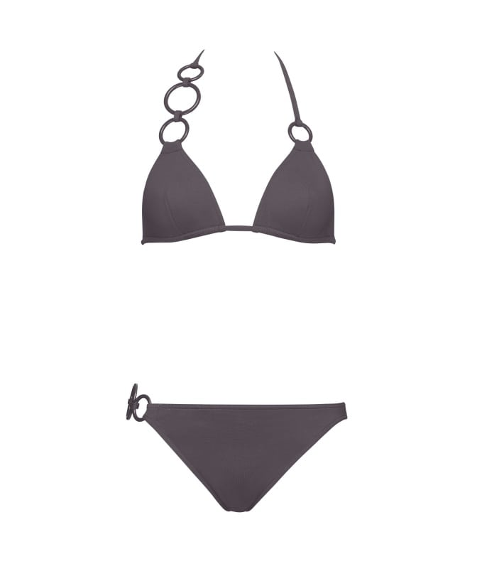ERES Bikini Top HK$2445 Bottom HK$2,235
