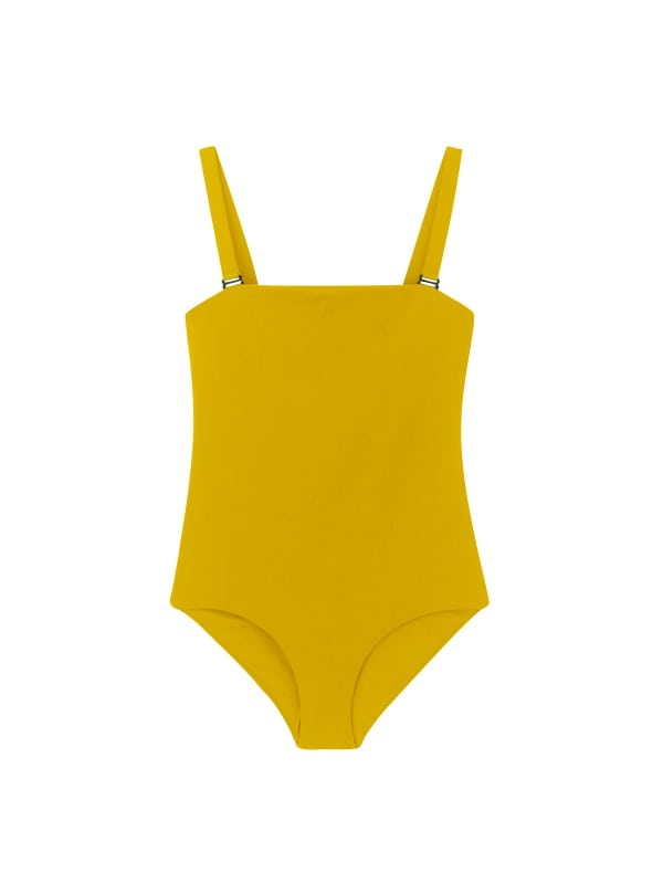 COS Swimsuit HK$490