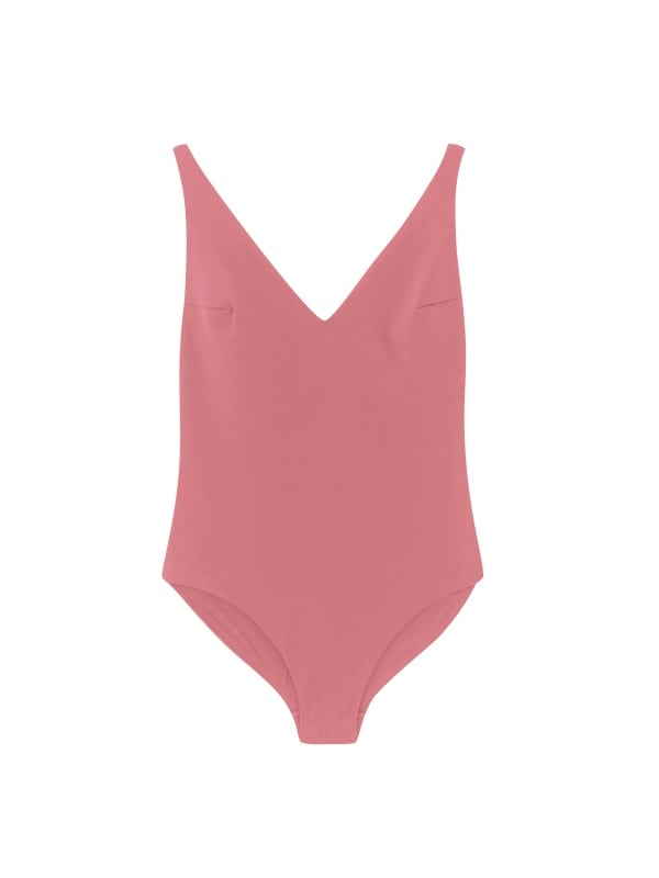 COS Swimsuit HK$ 390