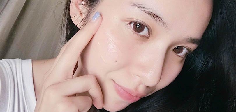 落錯妝令你出紋、衰老兼爆瘡,3步檢測卸妝方法啱唔啱!
