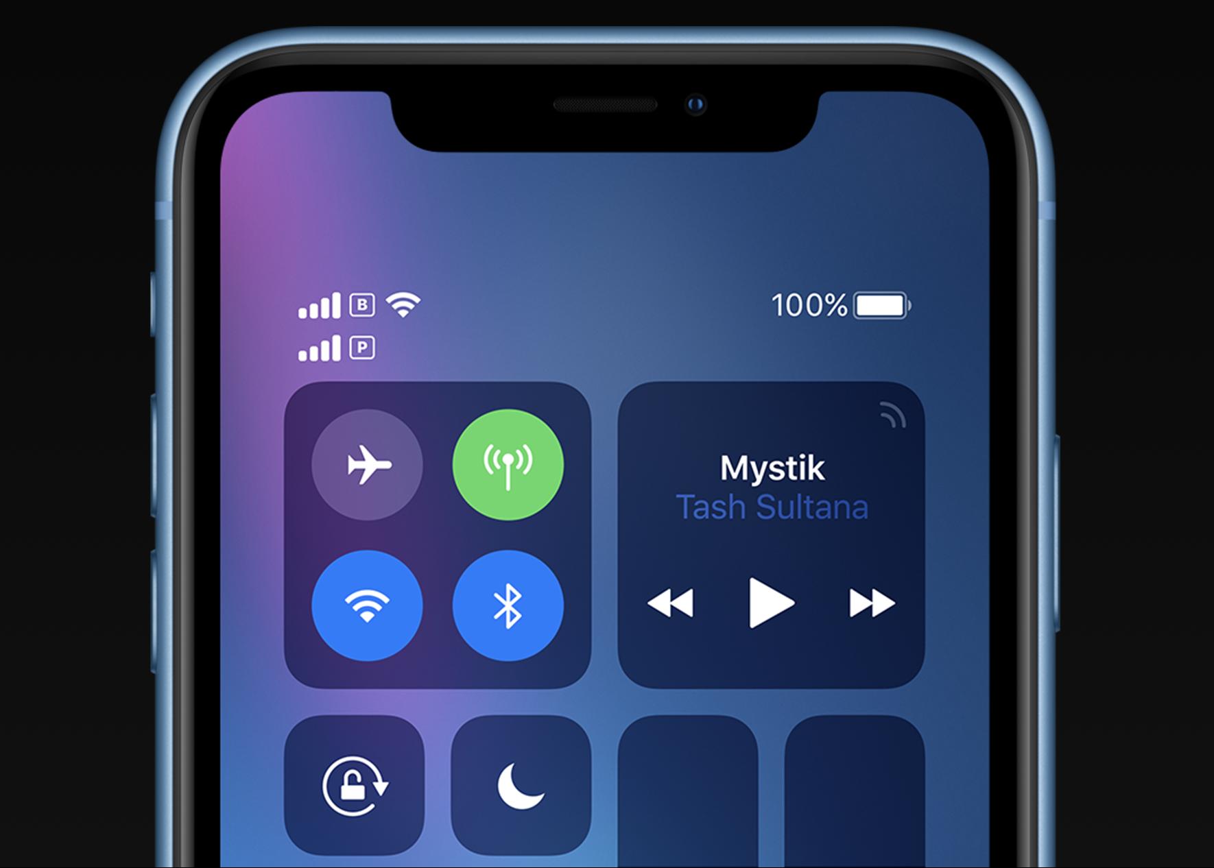 iPhone, iPhone X, iPhone XS. iPhone XR, iPhone XS Max, 蘋果,發布會,apple,apple watch,雙卡雙待,esim,