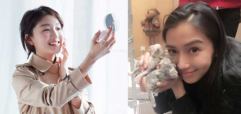 【醫生專欄】皮膚差時不要照鏡子