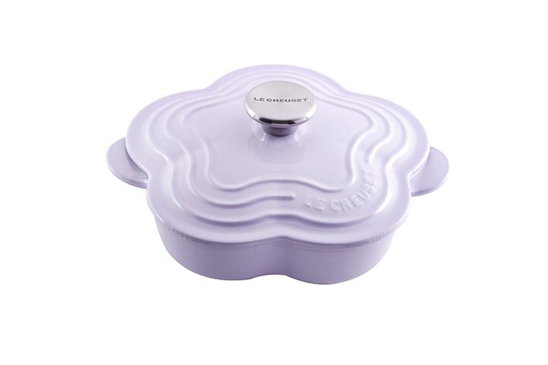 Le Creuset,mega sale, discount, promotion, 鑄鐵鍋,廚具,家品,美亞