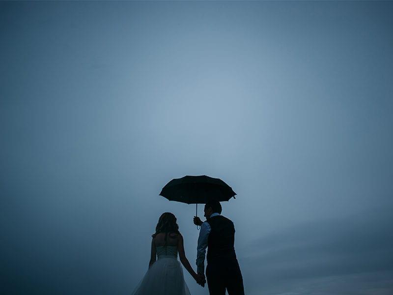 夏火愛情占卦-不喜歡的人寧願不嫁