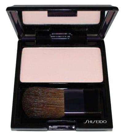 Shiseido PK107