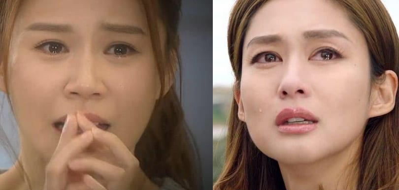 研究:愛哭易傷身!妳不知道的「眼淚秘密」