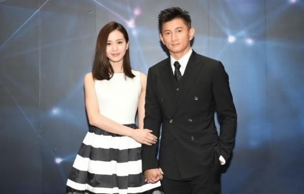 台灣男人最寵老婆!周董、小豬、吳奇隆把老婆捧上天