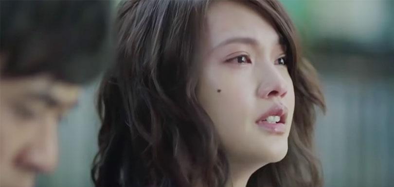 鄺俊宇:愛一個人之前,請先學習愛自己