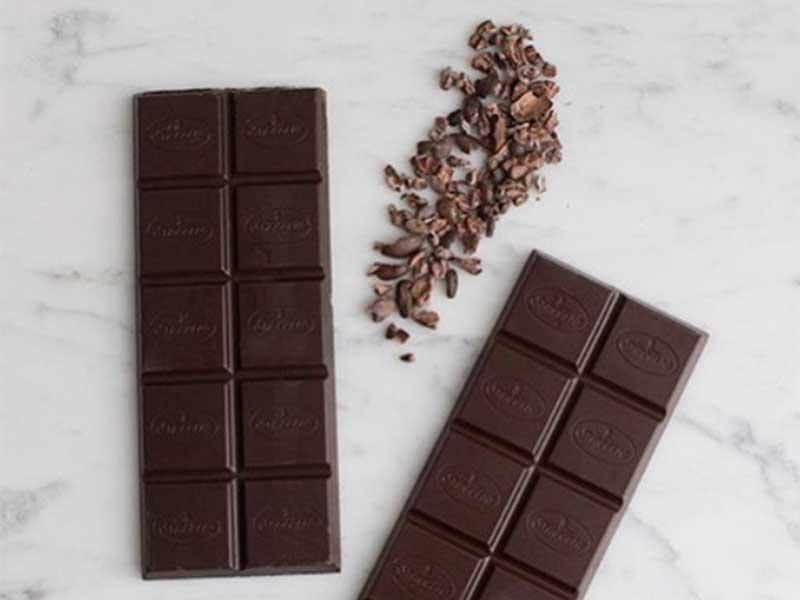 減少吃甜品的慾望
