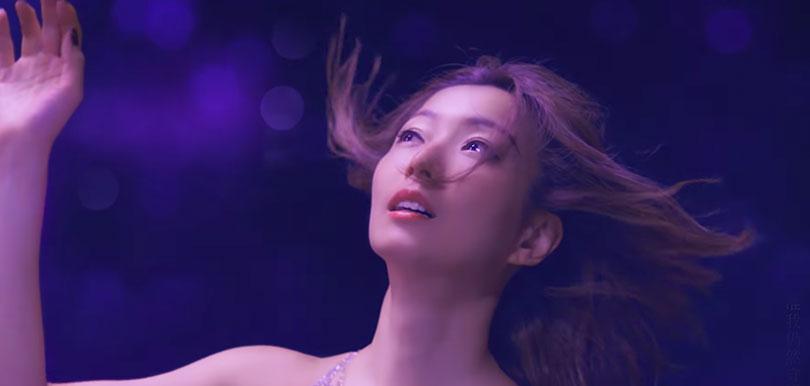 鄺俊宇:愛與被愛