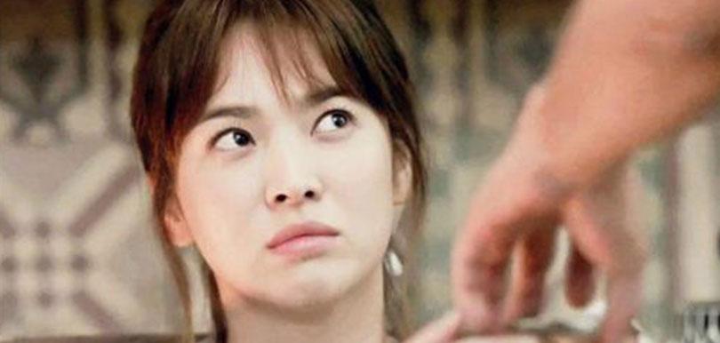 鄺俊宇:願意忍讓你的人