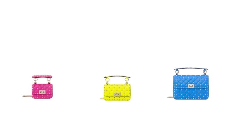 Valentino_ss20_handbag