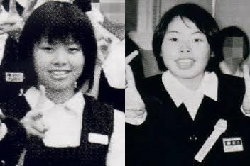 渡邊直美曾經瘦過