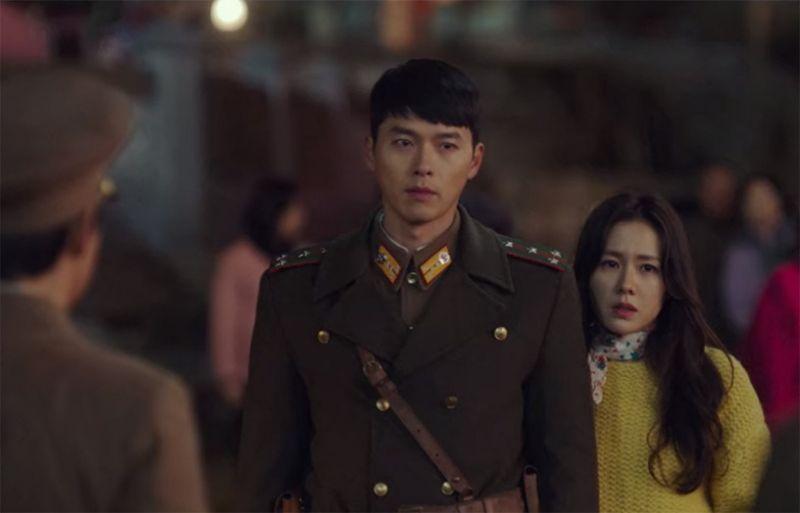 《愛的迫降》中的北韓都是真實嗎?脫北YouTuber親自解答大家好奇的問題