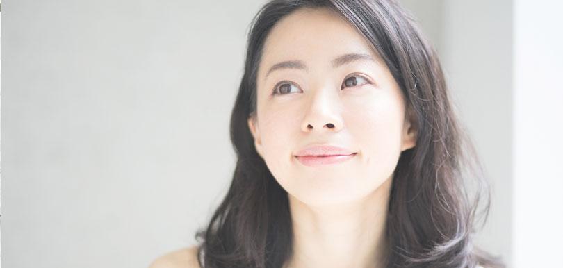 口罩下的護膚對策:骨膠原補充美肌提案