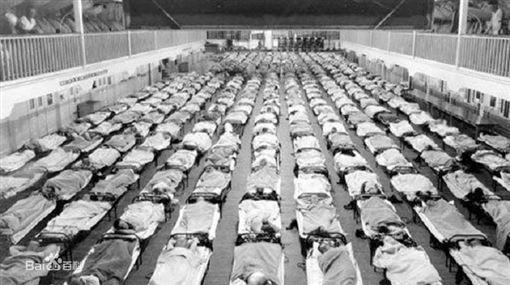 全球超過10萬人感染!世界衞生組織宣布肺炎疫情為「全球大流行」