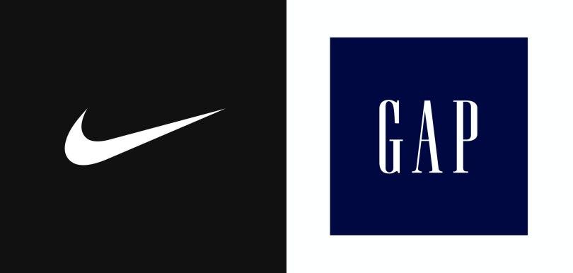 Nike、Gap也加入生產口罩的行列了!品牌紛紛出力支持抗疫